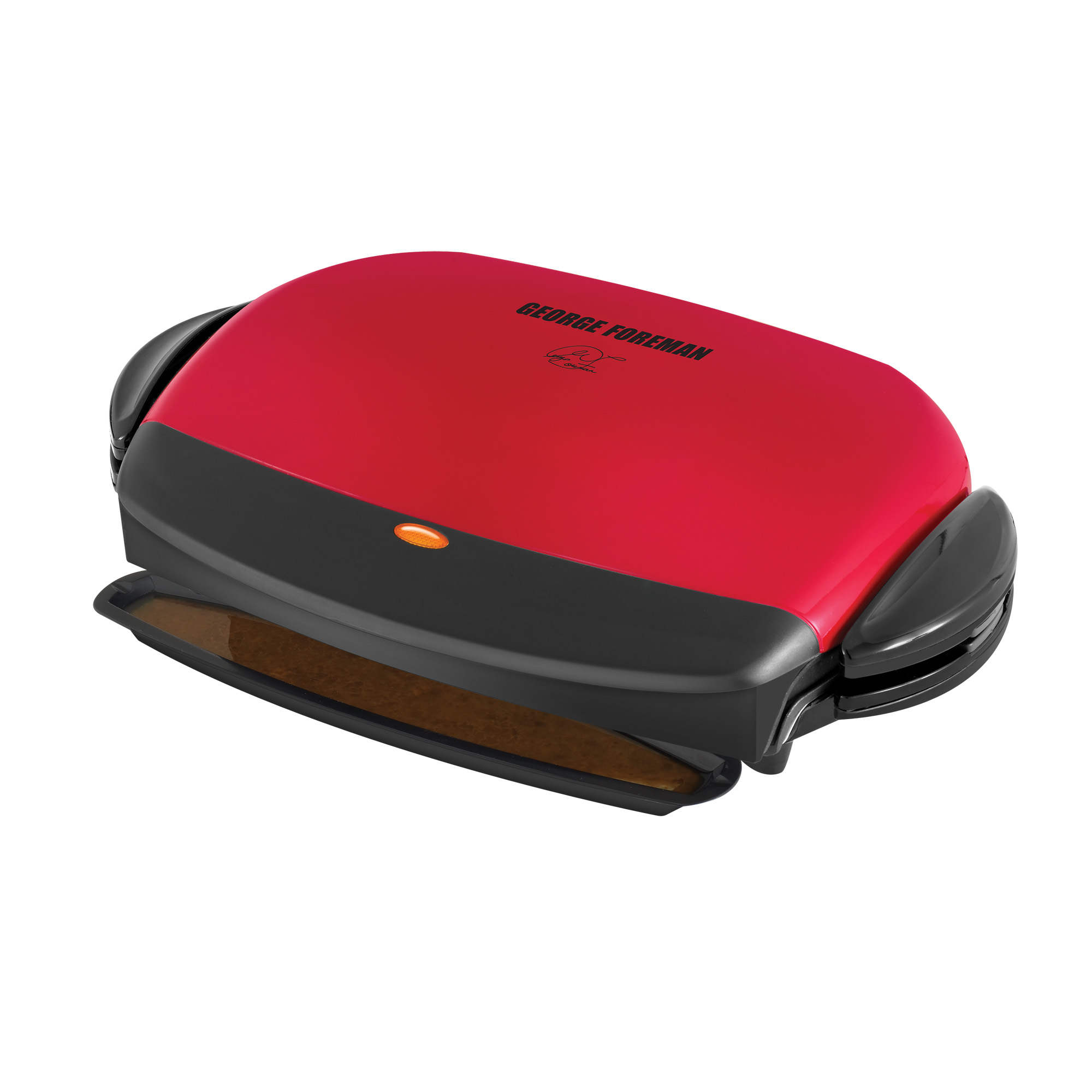 Portable Grill Plate : George foreman cooking shop removable