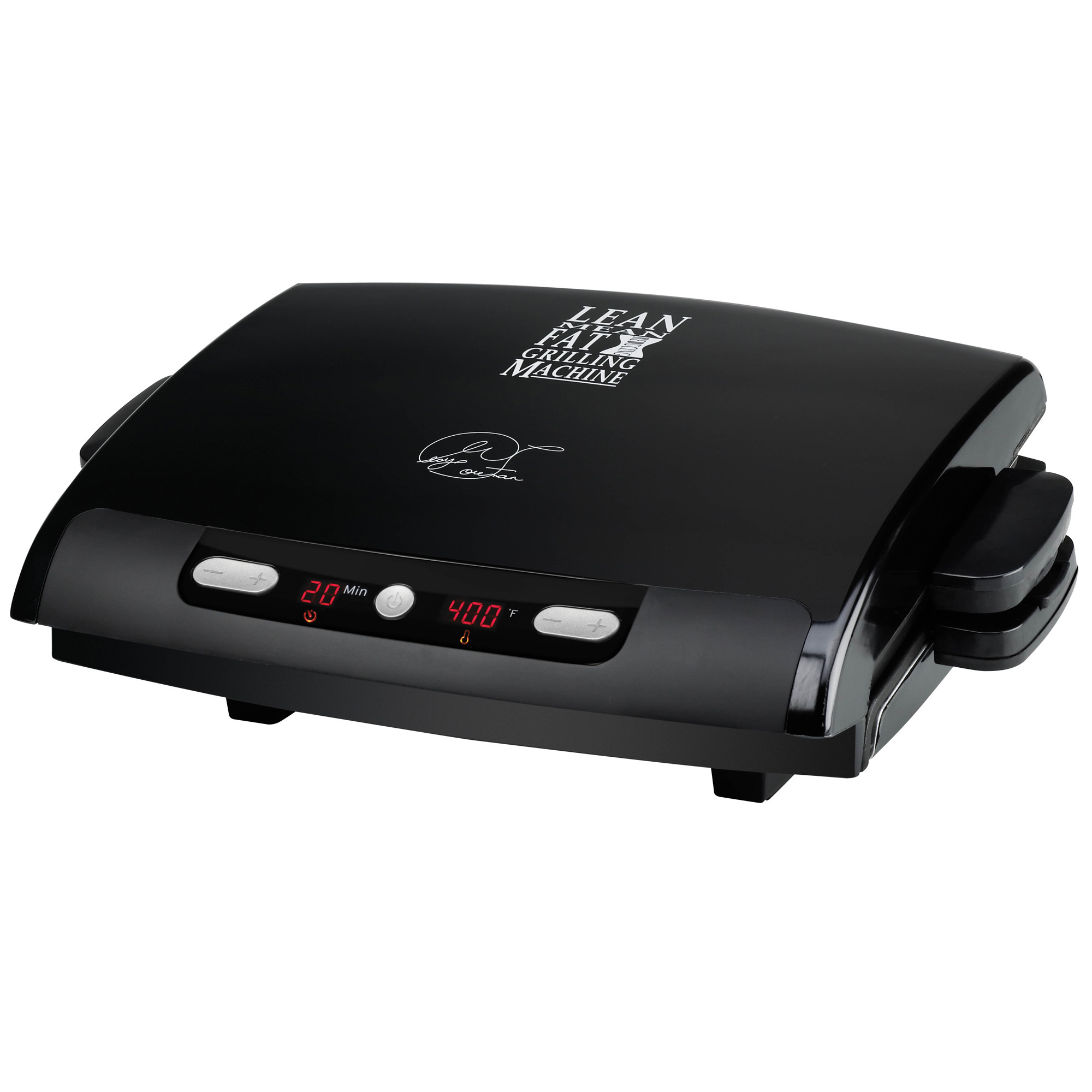 George foreman cooking george foreman shop removable - Largest george foreman grill with removable plates ...